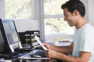 Онлайн-калькуляторы и приложения облегчат ведение учета