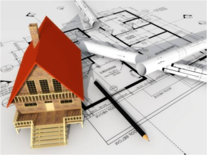 Для признания постройки жилой, существуют определенные требования