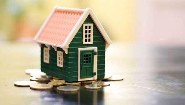 Льготная ипотека с 2018 года - снижение ипотеки для семей с 2 и 3 ...