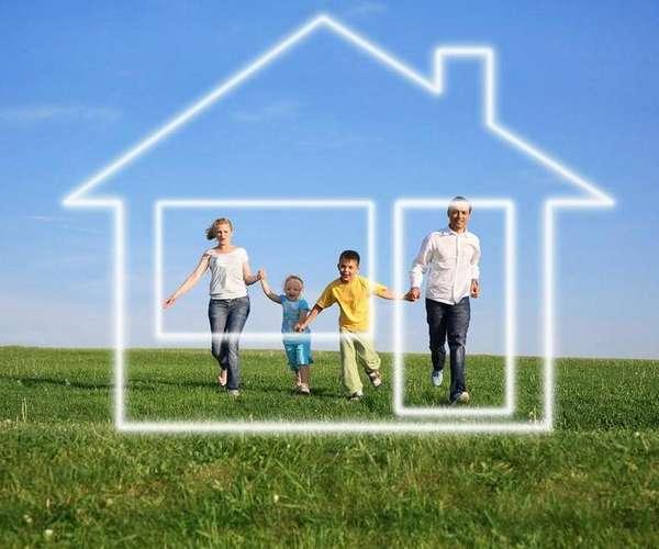 Социальная ипотека в Казани – нюансы получения