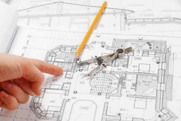 Техплан постройки - правила составления