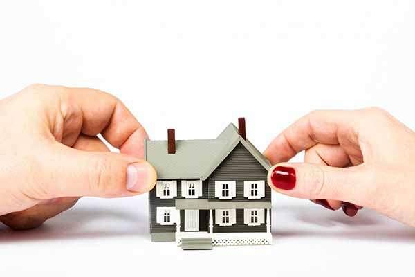 Нужно ли согласие супруга на покупку квартиры или можно без него оформить сделку