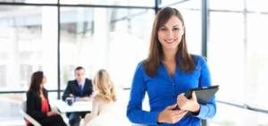 Доходы оценщика зависят от его опыта и суммы сделки