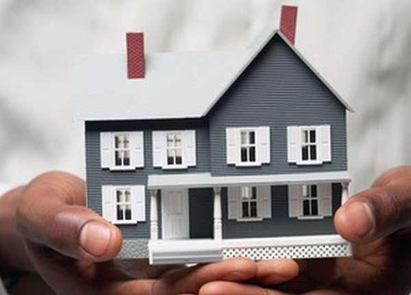 Жилплощадь по документам найма жилья