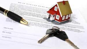 С появлением ЕГРН сделки с недвижимостью упростились