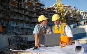Полная смета - это все затраты и работы описанные в рабочем проекте