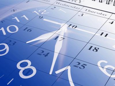 Через сколько дней наступает срок выплаты по ОСАГО