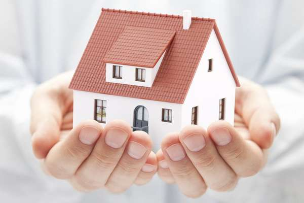 Условия ипотеки в Испании: 10 требований к заемщику. Испания по ...