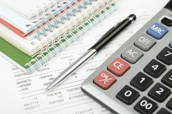 Как вернуть налог на жилье, которое вы купили