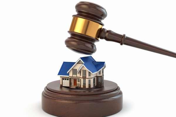 Как отменить решение органов опеки? Оформление недвижимости. Статьи ...