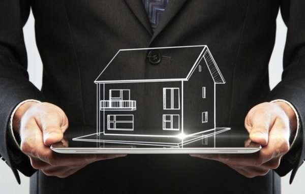 Как определяется срок аренды