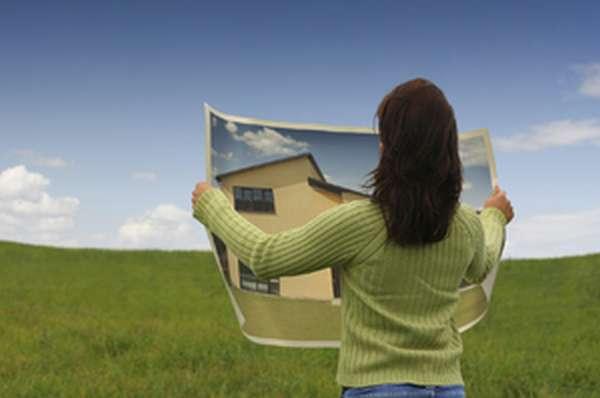 Критерии выбора участка под строительство дома