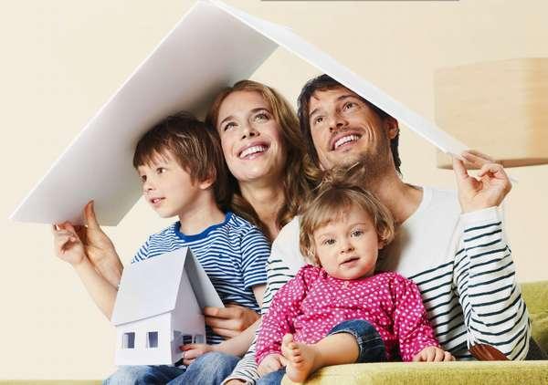 Ипотека для молодой семьи в 2018 году | Ипотечное кредитование