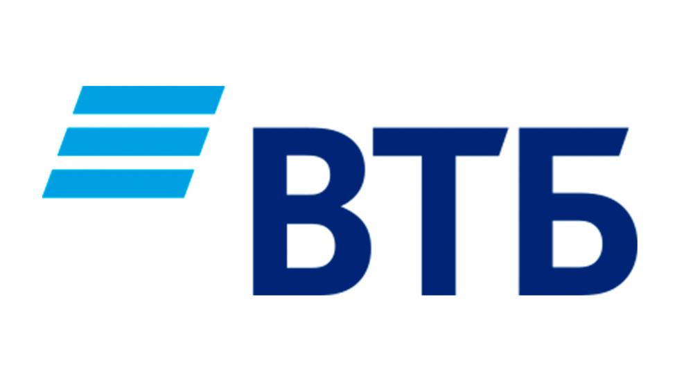 ВТБ снижает ставки по ипотеке в марте - www.stavropolye.tv