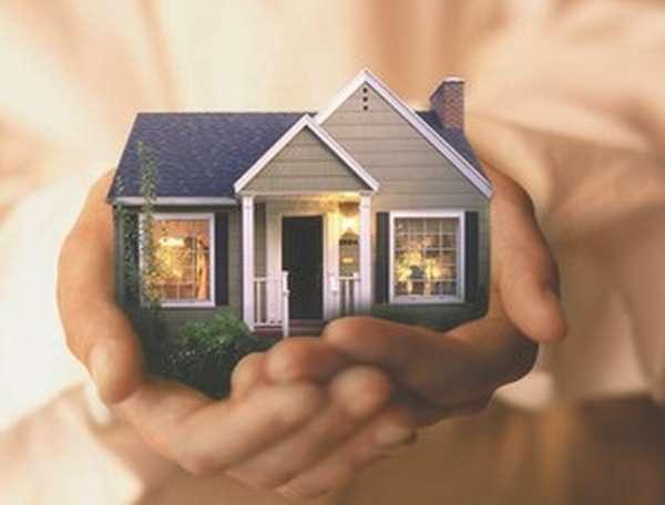 Налоги договор дарения дома