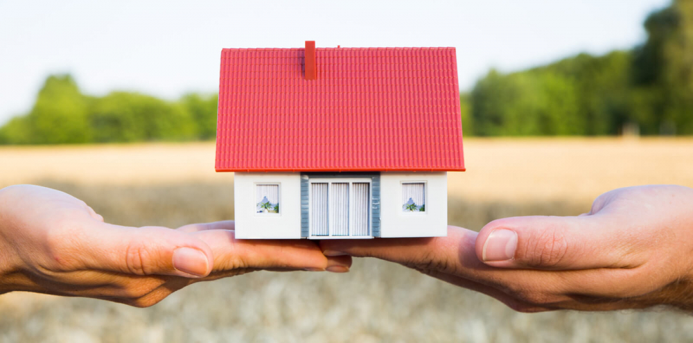 Ипотечный кредит в Восточном банке — Кредит Онлайн