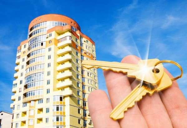 Ипотечный кредит в Варшаве для иностранцев: личный опыт — Польша