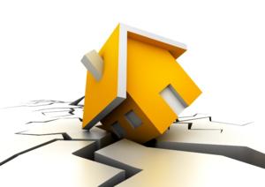 При покупке строящегося жилья всегда существуют риски