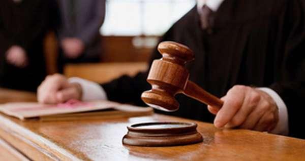 Судебное решение может полностью или частично изменить условия завещания