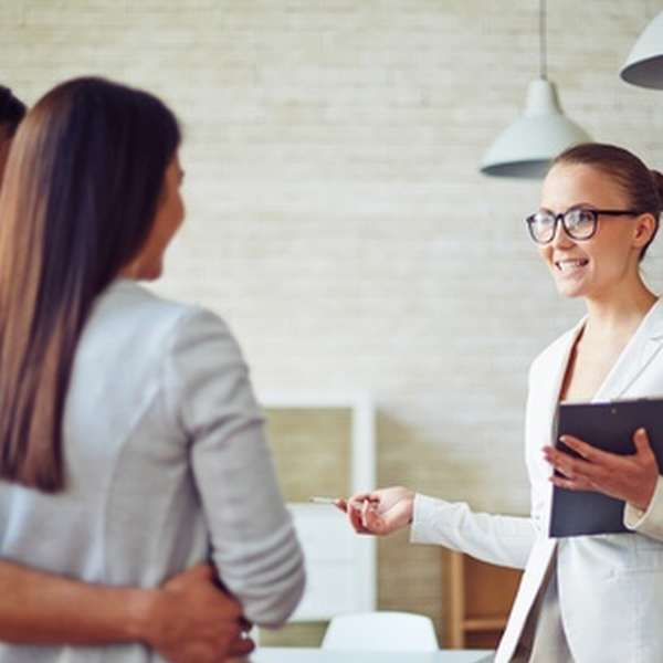Обязательно ли страхование при ипотеке