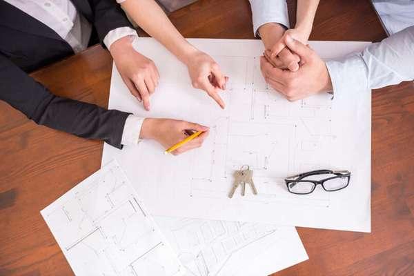 Отличия реализации арендных прав и субаренды