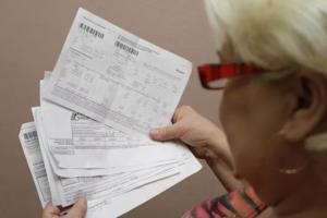 Специальные льготы для пенсионеров помогут вам сэкономить деньги
