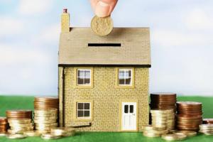 Если денег на квартиру не хватает, рассмотрите покупку собственного дома