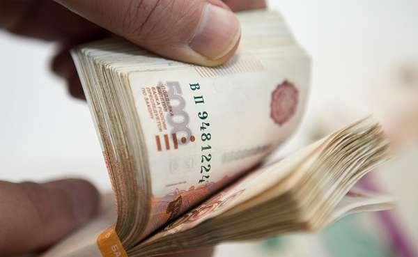 Как перестать тратить деньги и научиться экономить