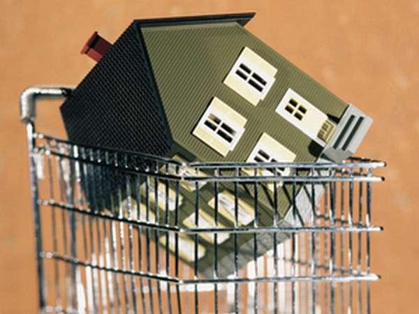 Как выросли цены на недвижимость
