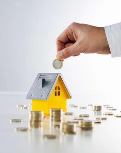 Альтернативный вариант продажи квартиры
