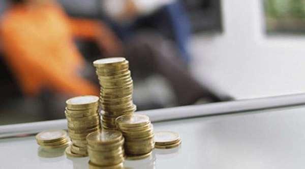 Как научиться правильно копить деньги: 9 правил