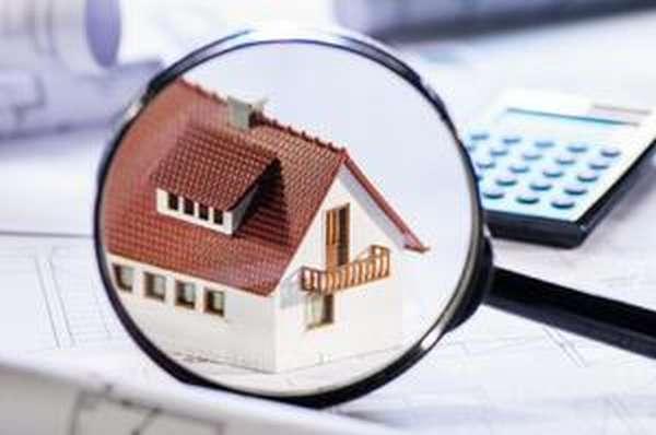 В каком банке выгоднее взять ипотеку на вторичное жилье