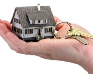 Какие нужны документы для соглашения с дальнейшим выкупом жилья