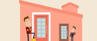 сдача в аренду нежилого помещения физическим лицом
