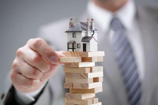 Ставки – не главное. Эксперты – о ситуации на рынке ипотеки ...