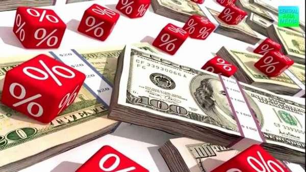 Хочу выгодно вложить деньги в банк под проценты: как и куда лучше ...