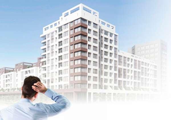 Необходимые документы для приватизации квартиры в РФ