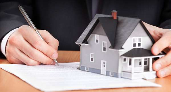 Э-ипотека может поднять цены на недвижимость в Азербайджане