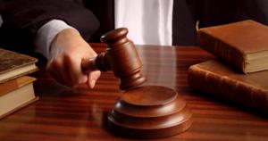 В суде индивидуально рассматривают каждый случай по таким искам