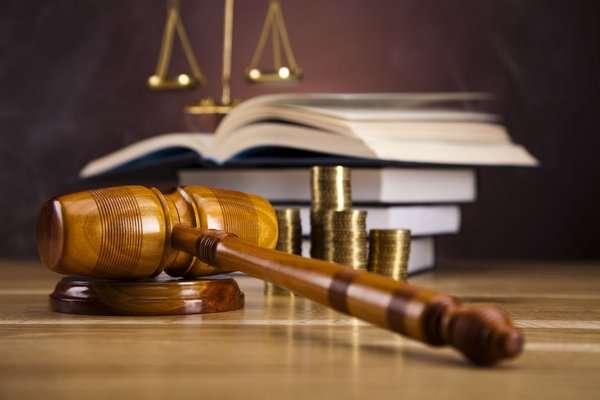 Кто занимается защитой прав потребителей: куда обращаться и кому жаловаться