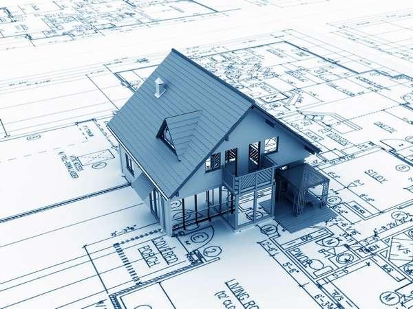 приватизация дачного дома (главный ключ)