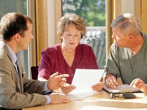 Наследование по закону: как вступить в наследство после смерти без завещания