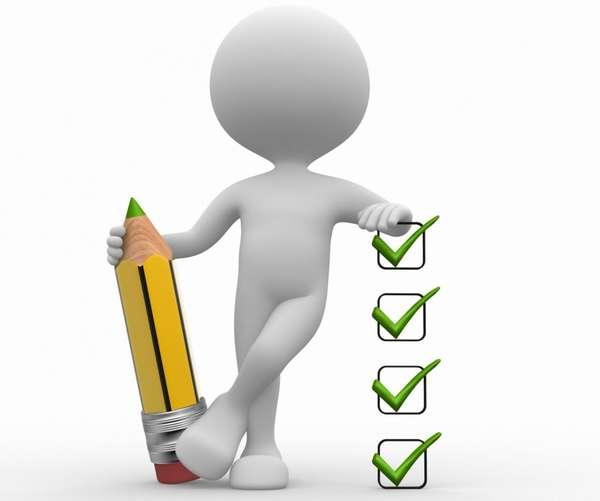 Правила и условия предоставления услуг — Школа Дар Жизни-Дар Слова