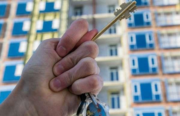 Черный список арендодателей и арендаторов квартир в Москве