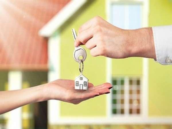 Как сдать квартиру - советы
