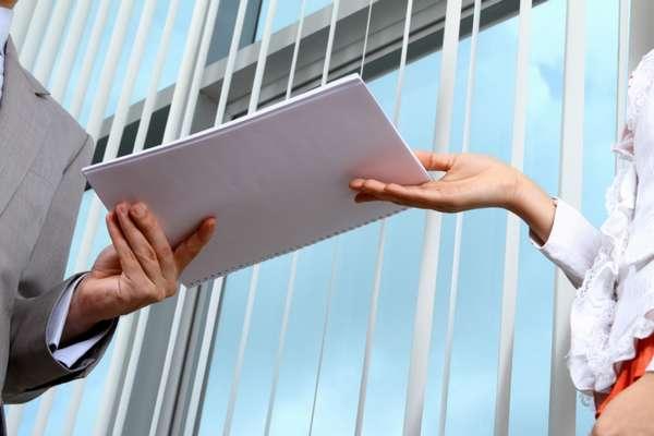 как поменять управляющую компанию в многоквартирном доме (главный ключ)