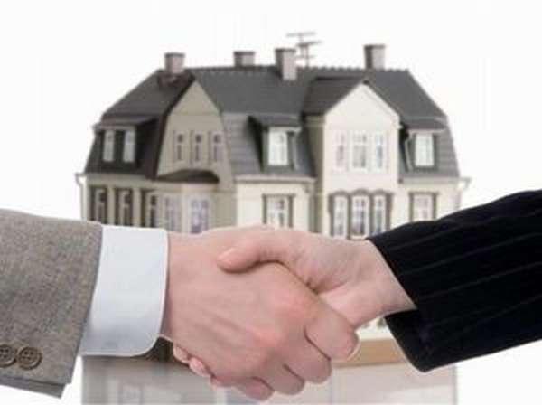 Уникальная методика продать дом