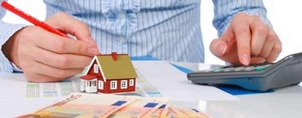 Цена квартиры - как ее определяют