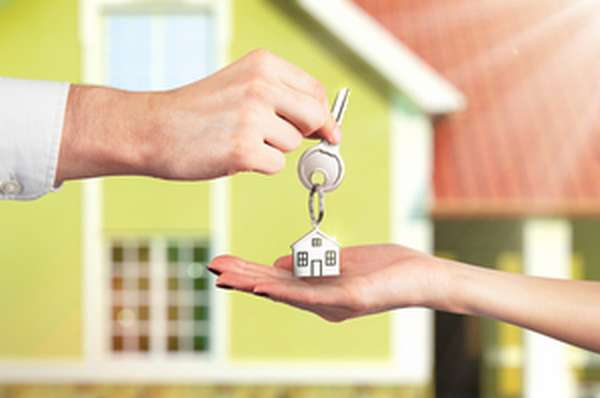 Как правильно составить соглашение об аренде квартиры с выкупом