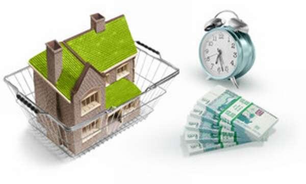 Как правильно оформить продажу квартиры